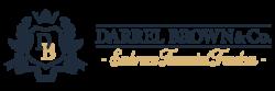 Darrel Brown & Company
