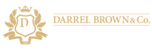Darrel Brown & Company