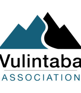 Vulintaba Association Logo